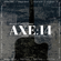 Various Artists - Brothers United Presents Axe:14