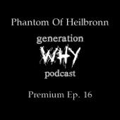 Phantom of Heilbronn