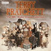 Terry Pratchett - Terry Pratchett: BBC Radio Drama Collection: Seven BBC Radio 4 full-cast dramatisations (Original Recording)  artwork