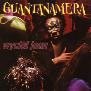 Guantanamera - EP Mp3 Download