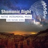 Native American Music Consort - Shamanic Night