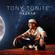 Падали - Tony Tonite