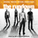 Harry Gregson-Williams - The Rundown (Original Motion Picture Soundtrack)
