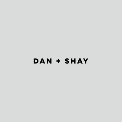 Tequila - Dan + Shay song