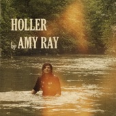 Amy Ray - Bondsman (Evening in Missouri)
