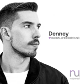 Global Underground: Nubreed 12 - Denney