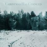 Sam Clegg & Roseanne Clegg - Christmas Has Changed