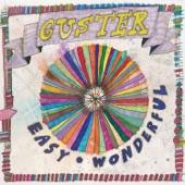 Guster - Bad Bad World