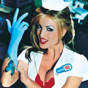 blink-182 - All the Small Things