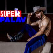 Superpalav
