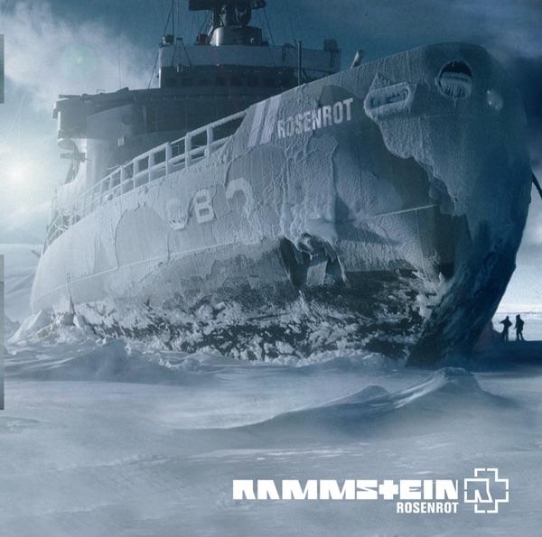 Rammstein - Stirb Nicht Vor Mir (Don