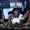 Nah Mad (Ova Nuh Gyal) - Munga Honorable