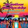 Various Artists - Afro Caribbeans DanceFloors Medleys (130 minutes non stop) [Les plus grands Hits des stars en medley]