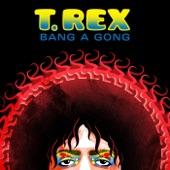 T. Rex - Hot Love (Single Version)