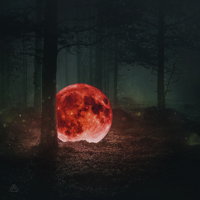 Download Mp3 Maktub - Red Moon: The Piano Forest - EP
