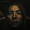 Brandi Carlile - The Joke  artwork