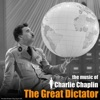 The Great Dictator (Original Motion Picture Soundtrack)