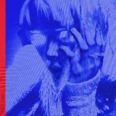 Alice Glass - Without Love