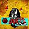 #1 Duets Album