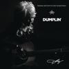 Dolly Parton & Sia - Here I Am artwork
