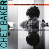 I Fall In Love Too Easily  Chet Baker - Chet Baker