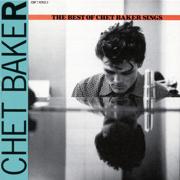 The Best of Chet Baker Sings - Chet Baker - Chet Baker