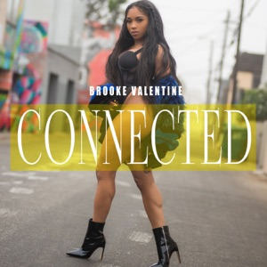 Connected - Single Mp3 Download