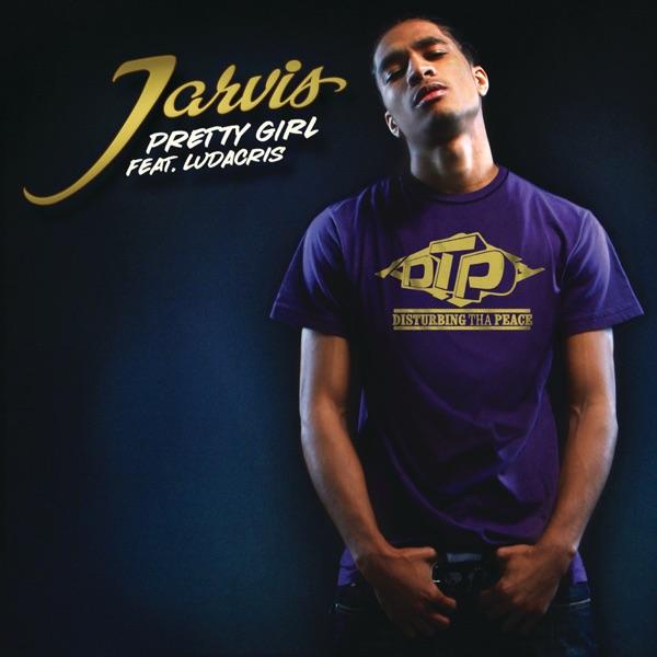 Pretty Girl (feat. Ludacris) - Single