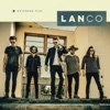 Greatest Love Story - LANCO mp3