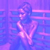 Télécharger les sonneries des chansons de Jhene Aiko