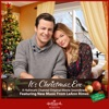It s Christmas Eve Original Motion Picture Soundtrack
