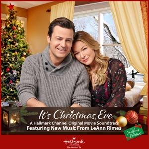 LeAnn Rimes - You and Me and Christmas