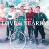 Supper Moment - LOVE is NEARBY 插圖