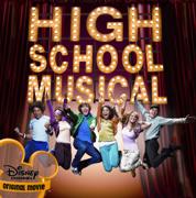 High School Musical - Various Artists - Various Artists
