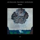 John Abercrombie - May Dance