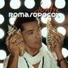 Romaropocol