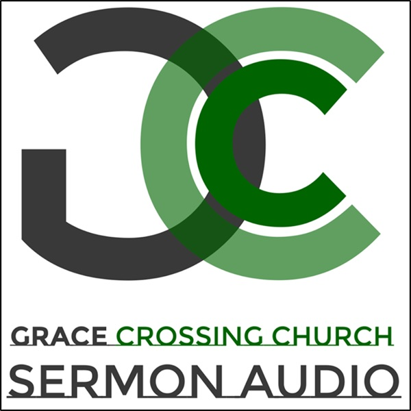 Grace Crossing Church