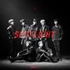 Spotlight - MONSTA X