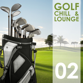 Golf Chill & Lounge, Vol. 02