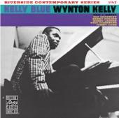 Wynton Kelly - Softly As In A Morning Sunrise