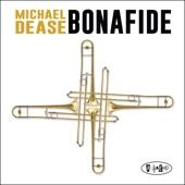 Michael Dease - Coexist