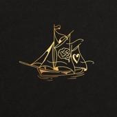 David Gray - A Tight Ship