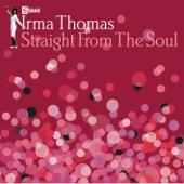 Irma Thomas - I Need Your Love So Bad