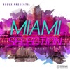 Redux Miami Selection: Mixed by Brent Rix