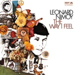 Leonard Nimoy - Where It's At