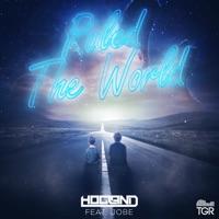 Ruled the World (feat. Jobe) - Single