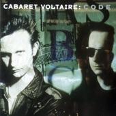 Cabaret Voltaire - Don't Argue