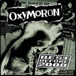 Oxymoron - Black Cats