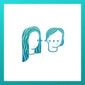 Christopher Giffard - Talk to Me - Instrumental