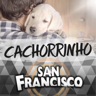 Cachorrinho - Single - Musical San Francisco